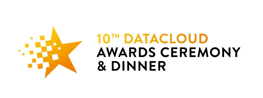 News & Awards I Etix Everywhere I Data Center Leadership Award